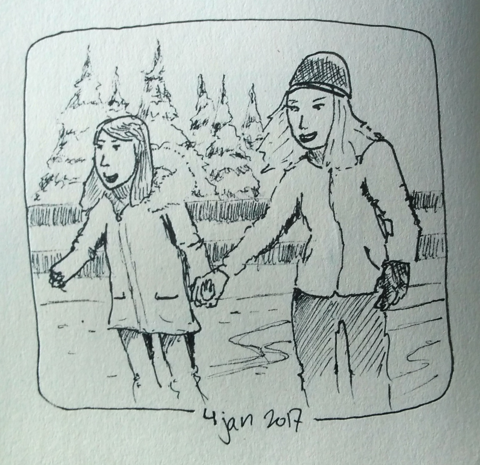 04jan2017